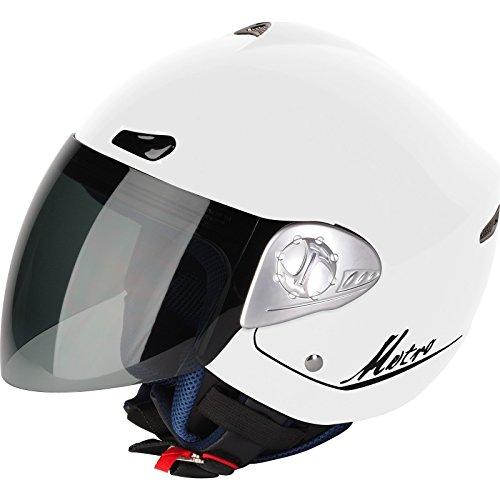 108114xl13-g-mac-metro-open-face-motorcycle-helmet-xl-white-13