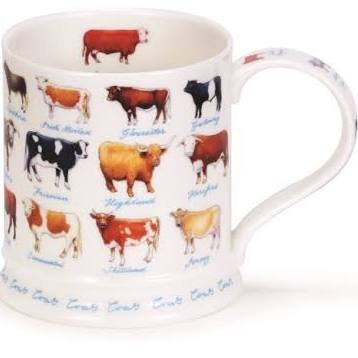 dunoon-fine-bone-china-iona-shaped-mug-farm-life-range-cows