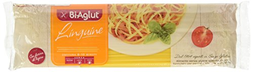 biaglut-pasta-linguine-10-pacchi-da-500-gr