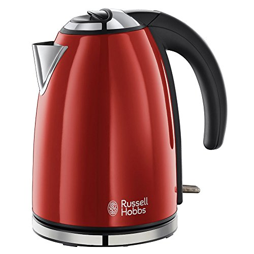 russell-hobbs-18941-70-bollitore-colours-flame-red-rosso