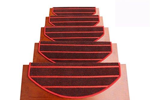 high-density-verdickung-treppen-teppich-nicht-slip-step-pad-red-stripes-65243cmred-stripes65243cm