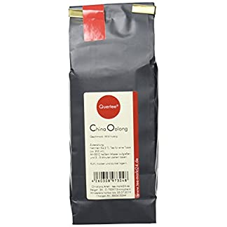 Quertee-Oolong-Tee-China-Oolong-250-g-1er-Pack-1-x-250-g