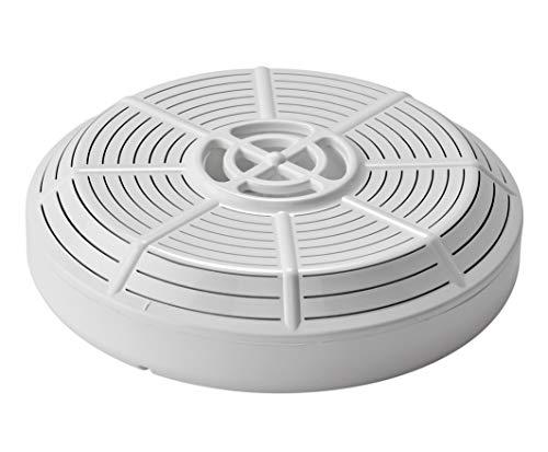 YVE-BIO® Allstar Twister/Alkaline Korb -