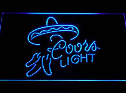 ledhouse-coors-light-bier-cerveza-la-signatura-led-el-acrilico-signo-iluminacion-el-bar-los-personaj