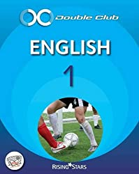 Double Club English Book 1: Pupil Book Level 3-4