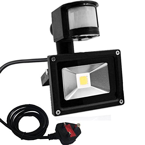 guo-led-motion-sensor-flood-light-10w-daylight-white-6500k-1200lm-waterproof-security-lights-with-pi