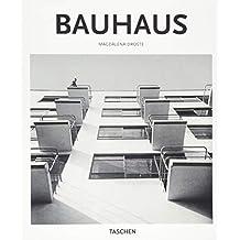 Bauhaus (Art)