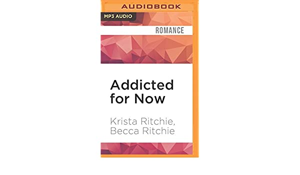 Buy Addicted For Now Book Online At Low Prices In India Addicted