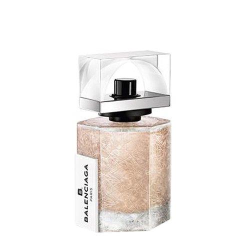 balenciaga-b-eau-de-parfum-spray-for-women-30-ml