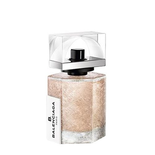 balenciaga-b-eau-de-parfum-spray-para-mujer-30-ml