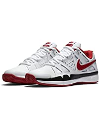 Acquista Scarpe Nike Uomo Tennis Off63Sconti ZuOPiTXk
