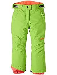 Chiemsee Homi J Pantalon de ski pour fille