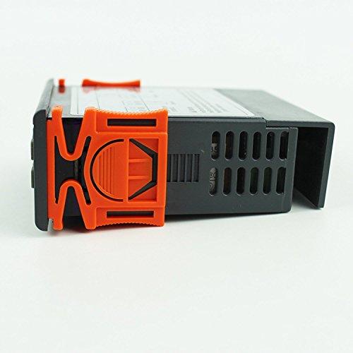 Zoom IMG-1 inkbird itc 1000 12v dual