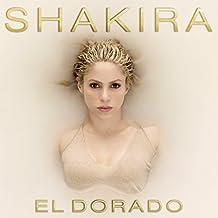 (The Golden) El Dorado: CD Album