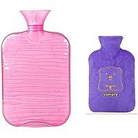 avadfvczvfv Wrmflasche Wrmflasche rosa Kinder heien wasserflasche Heies Wasser Flasche PVC Heies Wasser Flasche... preisvergleich bei billige-tabletten.eu