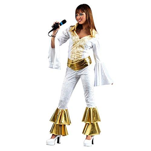 Limit Sport MA147 - Musical Meryl, (Dancing Girl Kostüme)
