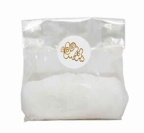 500g-alun-naturel-granules-poudre-deodorant-utilisations-de-lartisanat-tissu-teinturiers-mordant