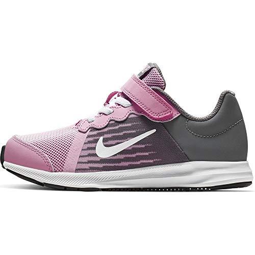 l'ultimo ad641 95163 Nike Downshifter 8 (PSV)