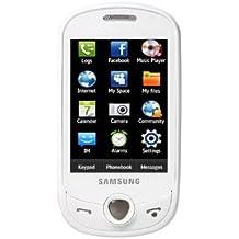 giochi gratis per cellulare samsung gt-b3410