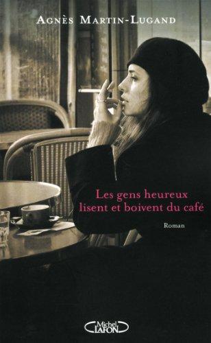 """<a href=""""/node/4597"""">Les gens heureux lisent et boivent du café</a>"""