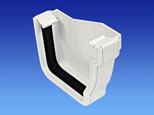 osma-blanco-111-mm-canalon-externo-stopend-mano-derecha-para-stormline-tremel-sistema-de-canalones-8