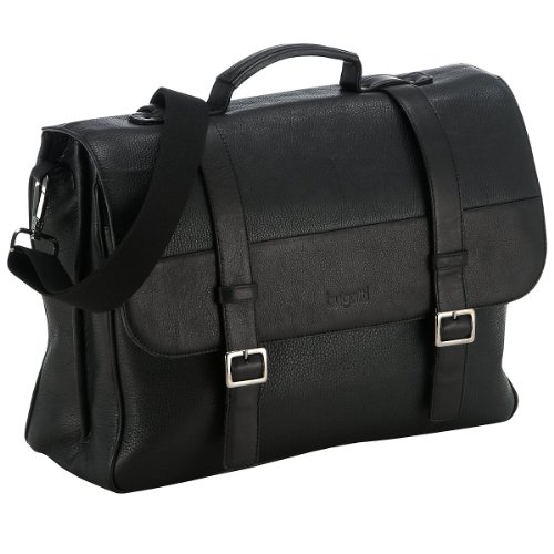bugatti-metro-l-briefcase-495244-01