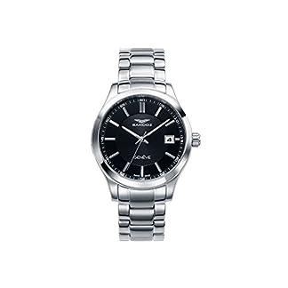 Reloj señora Sandoz ref: 81316-57