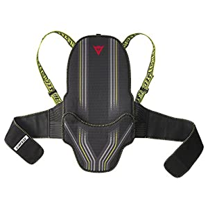 Dainese Safety Active Shield 01 Evo