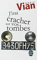Boris Vian: Livres, Biographie, écrits, livres audio