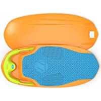 Zup YouGo Board Package