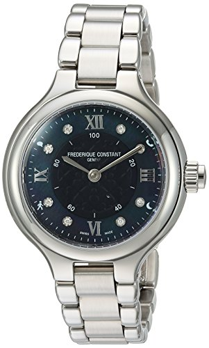 frederique-constant-horological-smartwatch-reloj-de-mujer-34mm-fc-281ghd3er6b