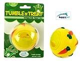 Small Pet Toy Tumble N Treat Ball