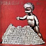 Piramis - 2 - Pepita - SLPX 17555