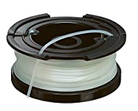 BLACK+DECKER A6481 Spool & Line For Reflex Strimmer from BLACK+DECKER