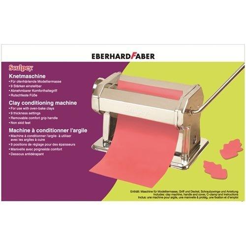 eberhard-faber-571301-sculpey-knetmaschine-fr-ofenhrtende-modelliermasse