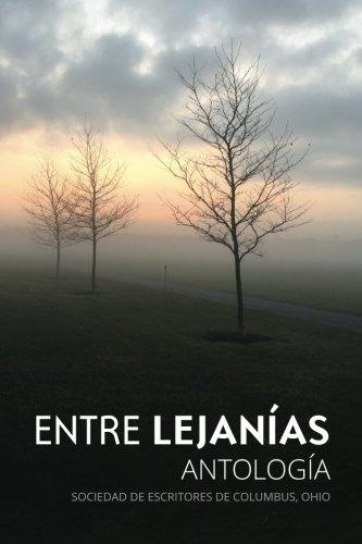 Entre Lejanías por Patricia Gabela