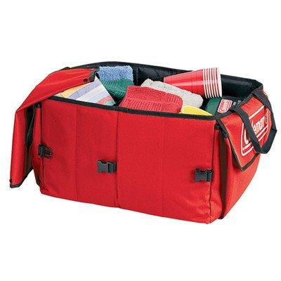 coleman-picnic-almacenamiento-organizador-bolsa-rojo