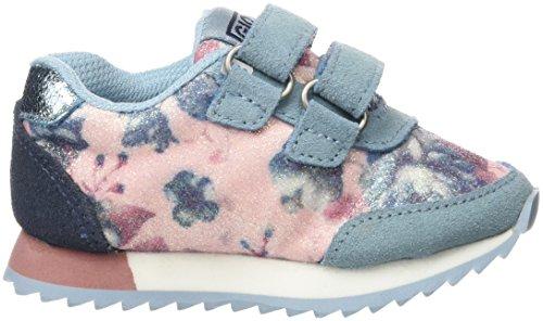 Gioseppo Olssen, Chaussures Fille Bleu