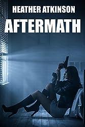 Aftermath (Dividing Line #6) (Dividing Line Series)