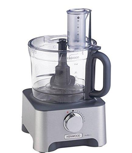 Kenwood FDM790BA Multi Pro Classic Robot da Cucina - NUOVO | eBay