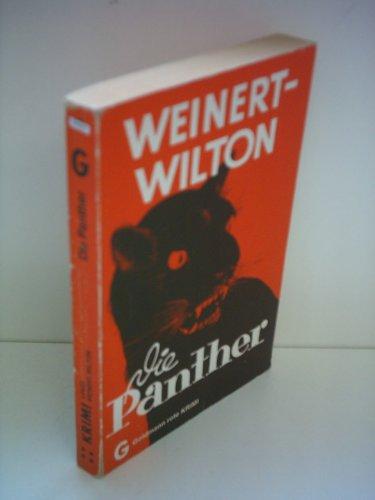 Best of Louis Weinert-Wilton (3 Bände: Der Drudenfuß - Der schwarze Meilenstein - Die weiße Spinne)