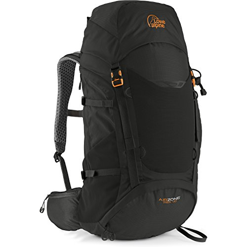 lowe-alpine-wanderrucksack-airzone-trek-40-rucksack-herren