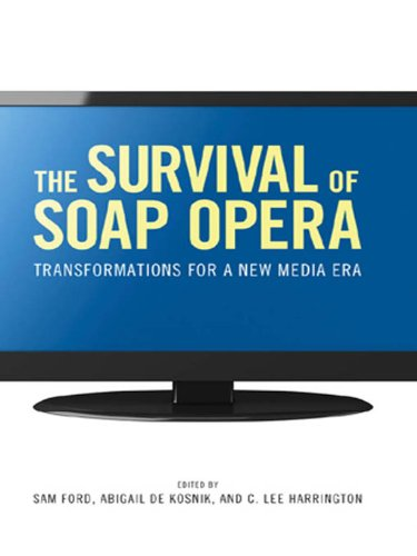 the-survival-of-soap-opera-transformations-for-a-new-media-era