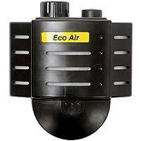 ESAB 0700002055Filtro, Aire Manguera New-Tech/Eye-Tech para Eco Aire Papr