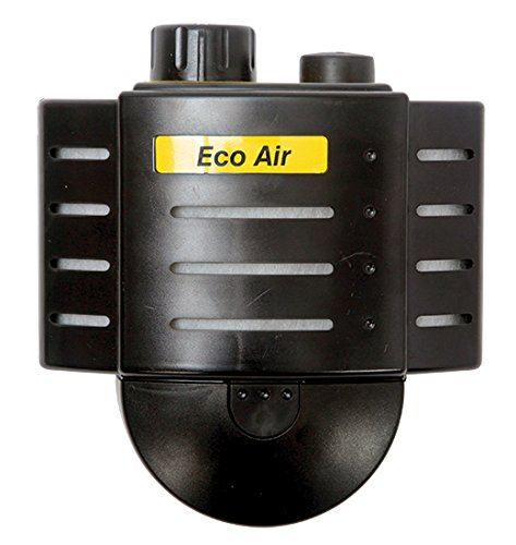 ESAB 0700002018Filter für Eco Air PAPR, P2