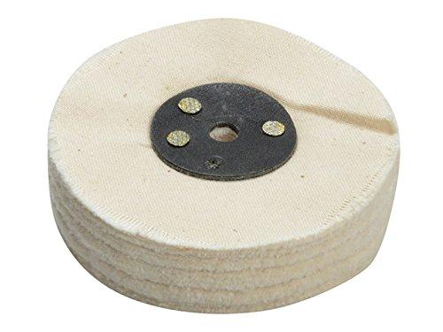 zenith-profin-unstitched-calico-mop-3in-x-50-fold-zenlbb350w