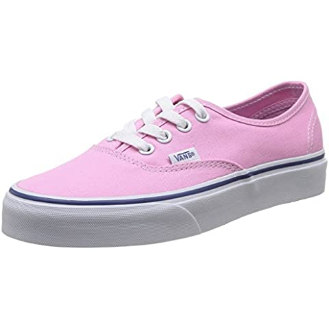 Vans AUTHENTIC Sneaker, Donna