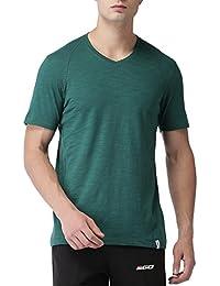 2GO Men's Yoga T-shirt