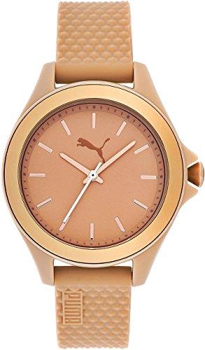Puma Time Damen-Armbanduhr PU104062008