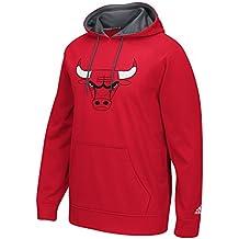 b8b919ebd2 Chicago Bulls Adidas 2016 NBA